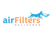 Air Filters Delivered coupon code