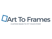 ArtToFrames coupon code