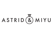 Astrid & Miyu coupon code