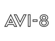 AVI-8 coupon code