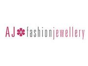 Ajfashionjewellery