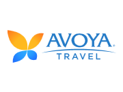 Avoya Travel coupon code