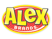 Alex Toys coupon and promotional codes