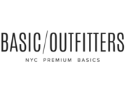Basic Outfitters coupon code