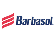 Barbasol coupon code