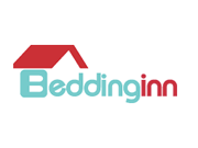 Beddinginn discount codes