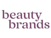 Beauty Brands discount codes