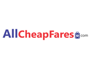 All cheap fares coupon and promotional codes