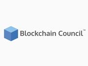 Blockchain Council coupon code