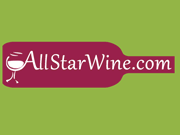 AllStarWine.com coupon and promotional codes