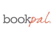 BookPal