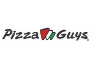 Alpha Rooms