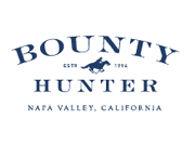 Bounty Hunter Rare Wine & Spirits