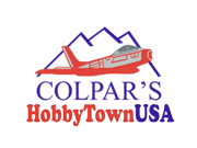Colpar's HobbyTown