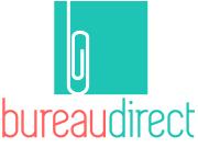 Bureau Direct coupon code