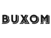 Buxom Cosmetics coupon code