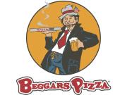 AMBIG
