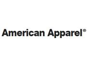 American Apparel coupon code
