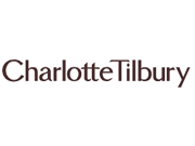 Charlotte Tilbury coupon and promotional codes