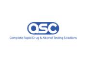 American Screening Corporation