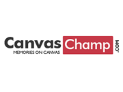 CanvasChamp coupon code