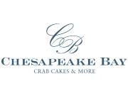 Chesapeake Fine Foods
