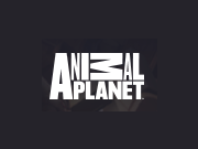 Animal Planet Store coupon and promotional codes
