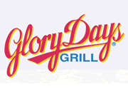 Glory Days Grill coupon code