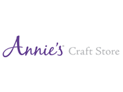 Annie's coupon code