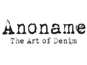 Anoname