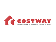 Costway coupon code