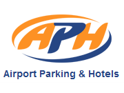 APH /Partners Dynamic