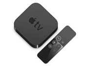 Apple TV coupon code