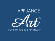 Appliance Art