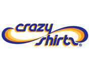 Crazy Shirts coupon and promotional codes