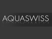 Aquaswiss coupon code
