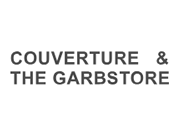 Couverture & The Garbstore discount codes