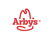 Arby's coupon code