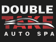 DoubleTake Auto Spa coupons