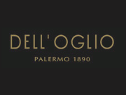 DELL'OGLIO coupon code