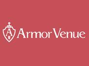 ArmorVenue