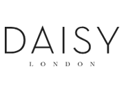 Daisy Jewellery coupon code