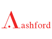 Ashford coupon code
