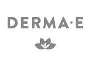 Derma E