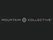 Aspen Mountain Collective