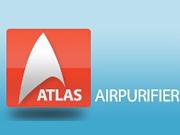 Atlas airpurifier