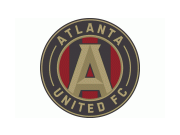 Atlanta United FC coupon code
