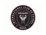Inter Miami C.F.