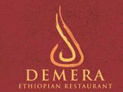 Demera Ethiopian Restaurant discount codes