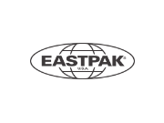Eastpak discount codes